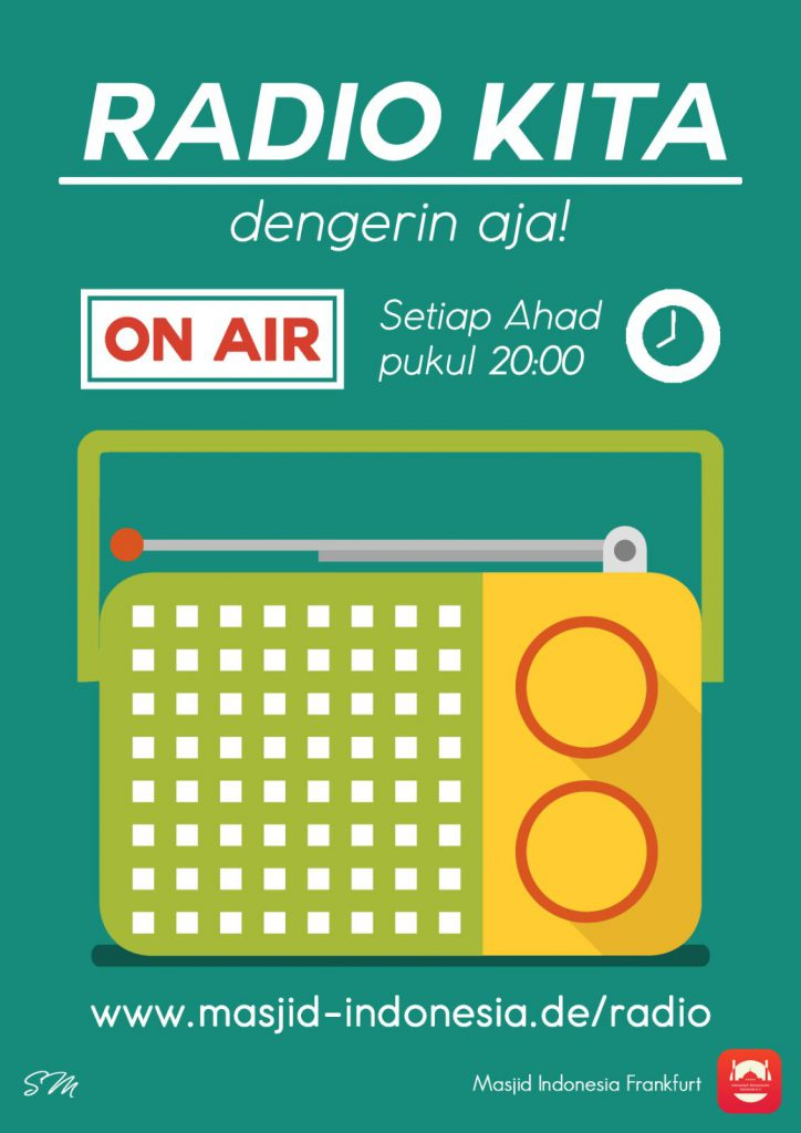 radiokita