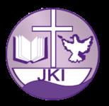 JKI_logo_angepasstOK