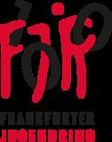 jugendring frankfurt